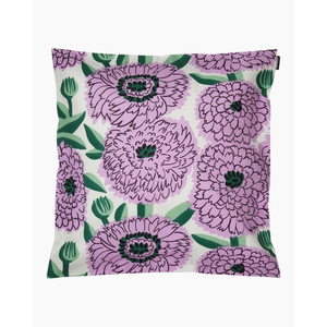 Pieni Primavera Cushion Cover