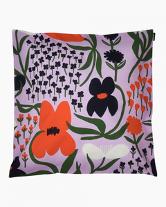 Palsta Cushion Cover