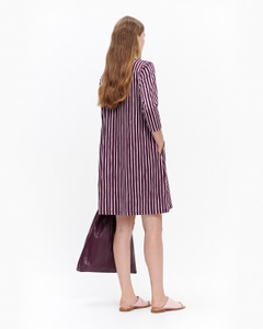 Aretta Piccolo Dress