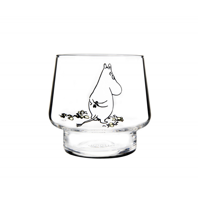 Moomin Originals Tealight Holder