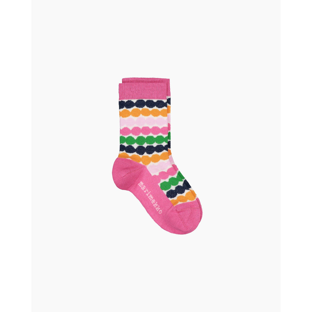 Luku Ankle Sock
