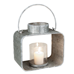 Sullivans Candle Holder