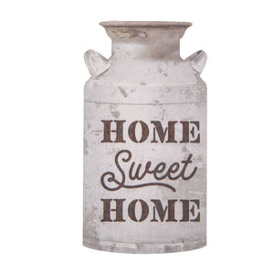 """Home Sweet Home"" Magnet"