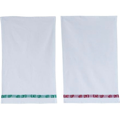 Cotton Tea Towel,