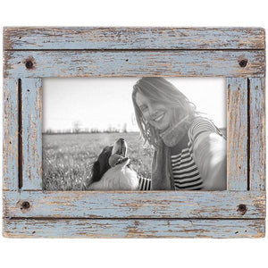 4x6 Heartland Photo Frame