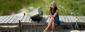 The Top 10 Proven Benefits of Solar Cooking