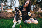 Savage CBD for Pets