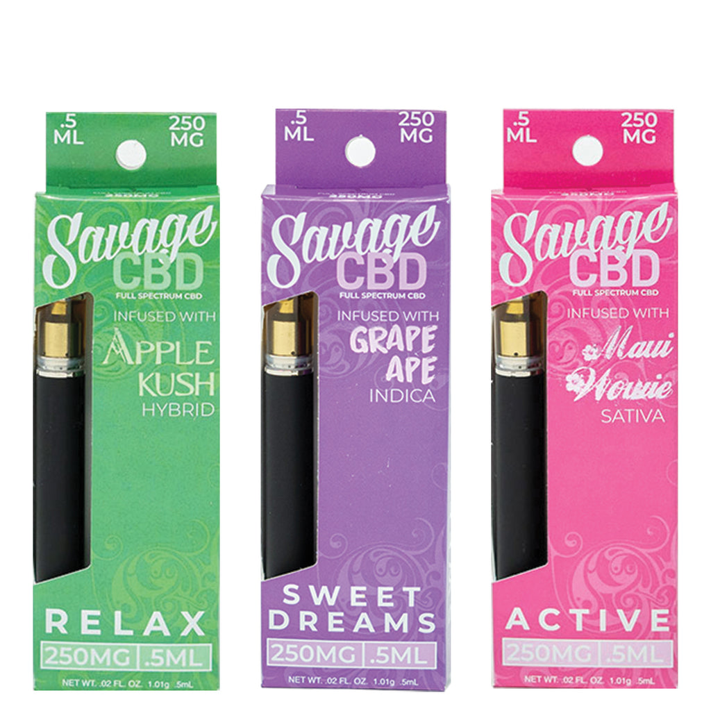 Active, Relax, Sweet Dreams Bundle