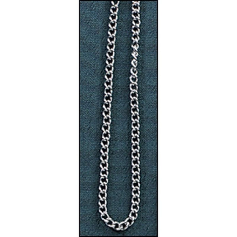 "18"" Stainless Steel Chain"