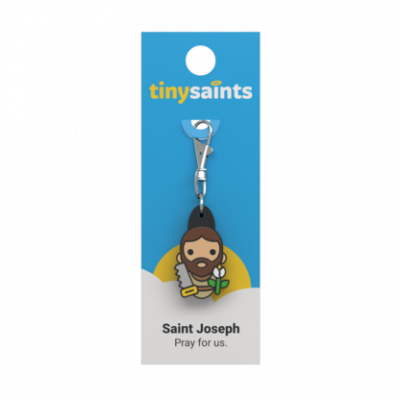 Saint Joseph Tiny Saints