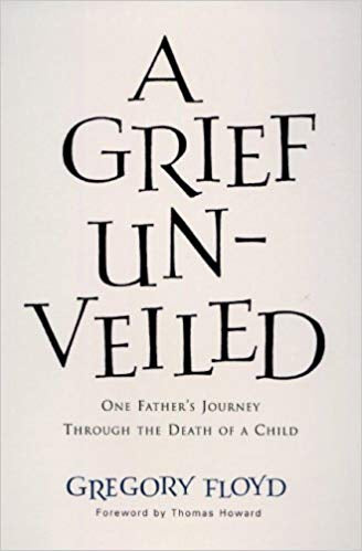 A Grief Unveiled, Gregory Floyd