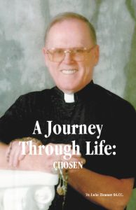A Journey Through Life: Chosen, Zimmer