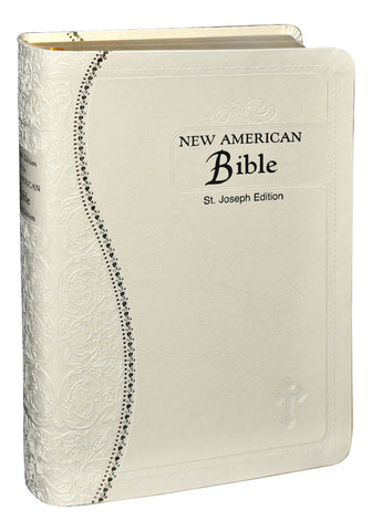 St. Joseph NABRE (Gift Edition - Medium Size)