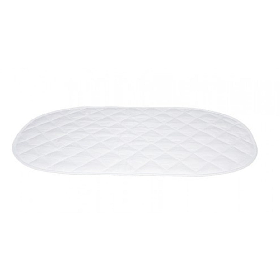 Olli Ella Cotton Changing Pad Liner