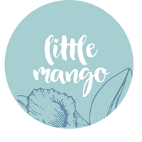 Little Mango Deodorants