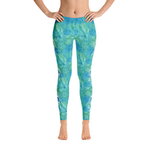 I Dreams Leggings