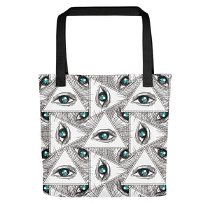 I Dreams Tote bag