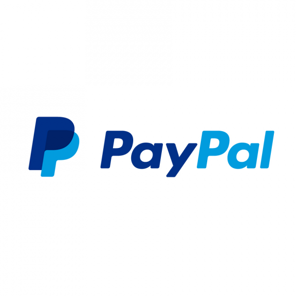 paypal fiat cryptocurrency coinbase