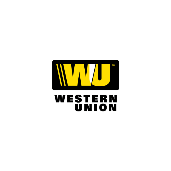 western union cryptocurrency ripply xrapid
