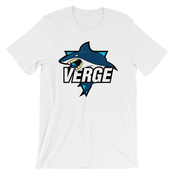 Verge All Star Tee