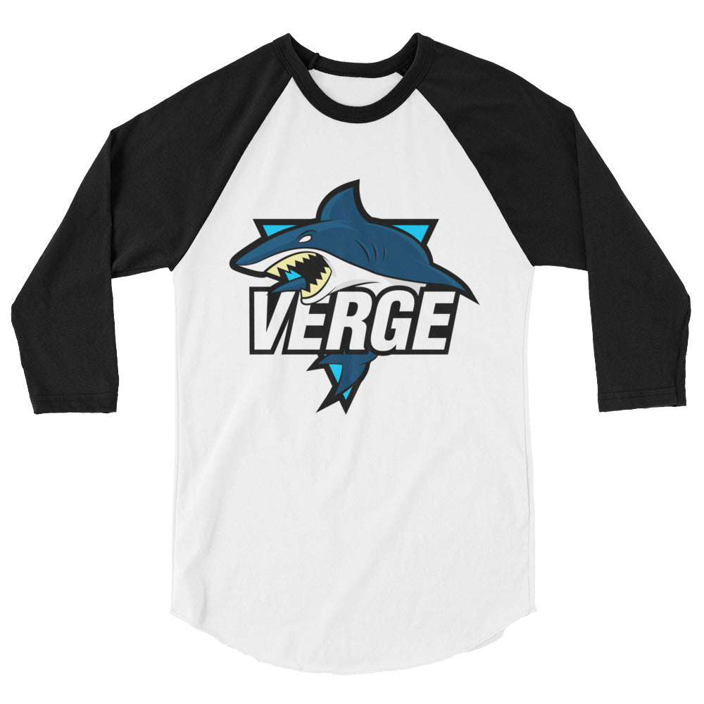 Verge All Star Raglan