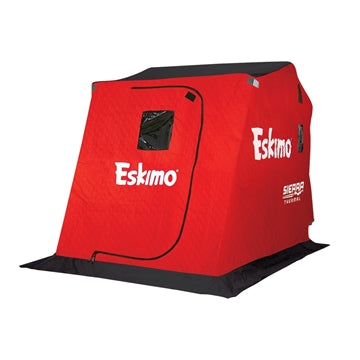 ESKIMO SIERRA THERMAL