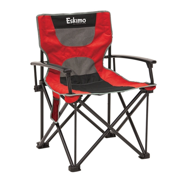 Eskimo Quad Chair
