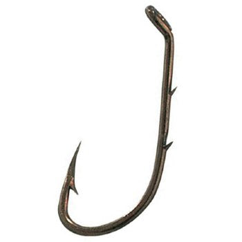 Eagle Claw Baitholder Hook