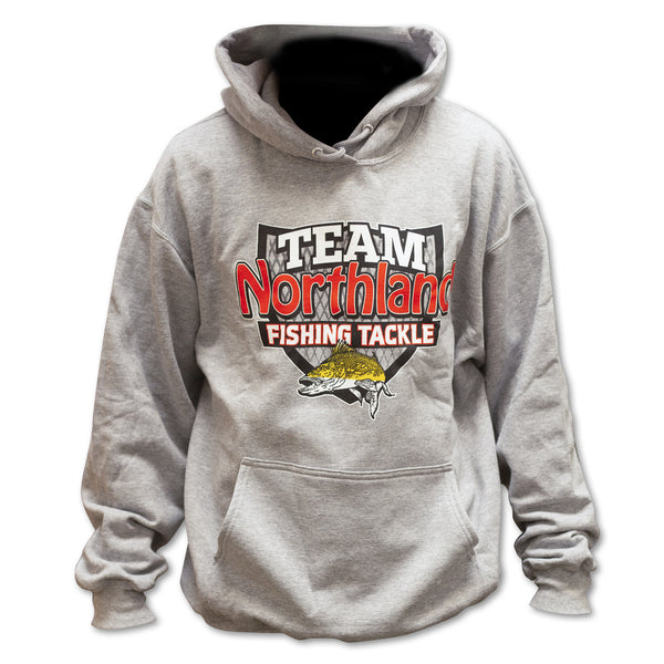 Northland Fishing Tackle Hoodie