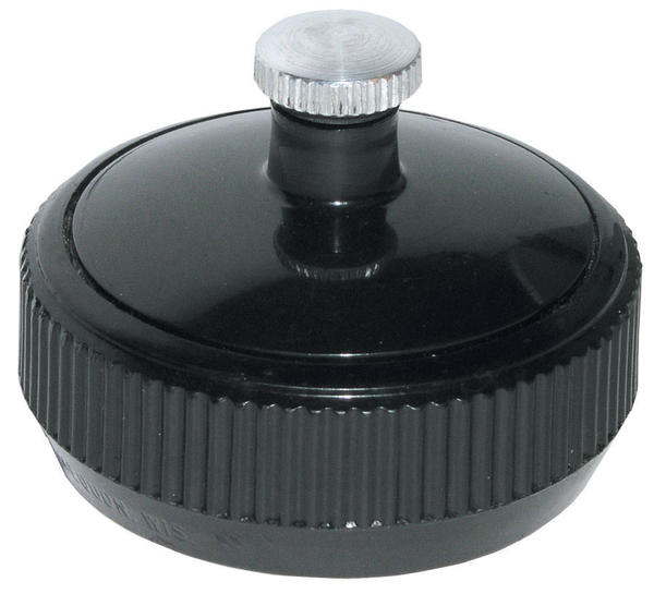 Replacement Power Auger Gas Cap