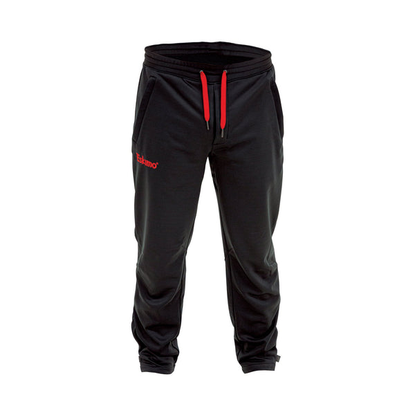 Eskimo Men's Shanty Boss Sweatpants