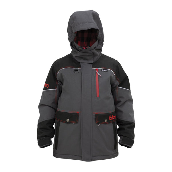 Eskimo Youth Keeper Jacket