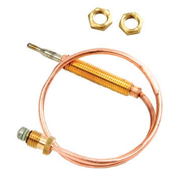 Mr. Heater 12.5 Thermocouple Lead