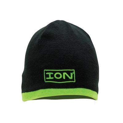 ION WINTER HATS