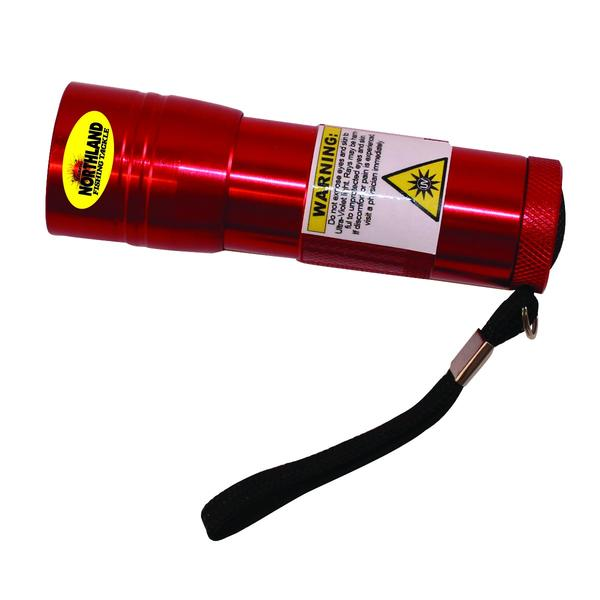 GLOW BUSTER FLASHLIGHT