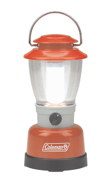 Xps Classic Personal Size Led Lantern