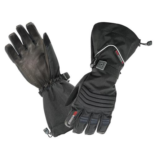 STRIKER DEFENDER ICE GLOVES