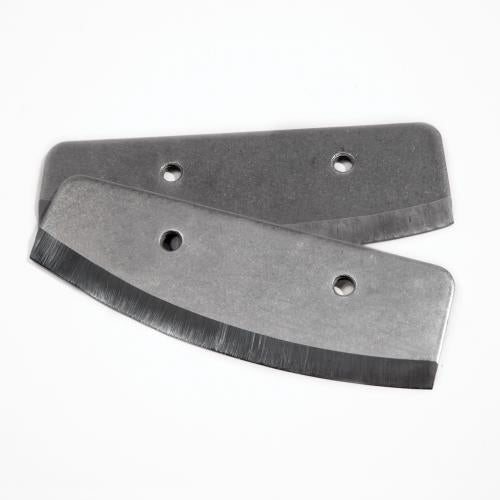 Ion Auger Replacement Blades