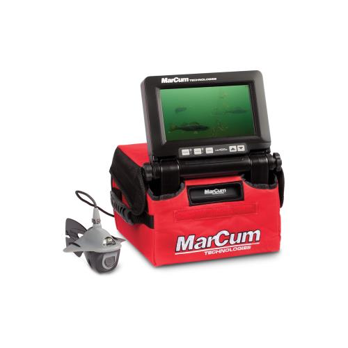 Marcum VS485 Underwater Viewing System