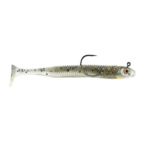 Storm 360GT Searchbait Minnows