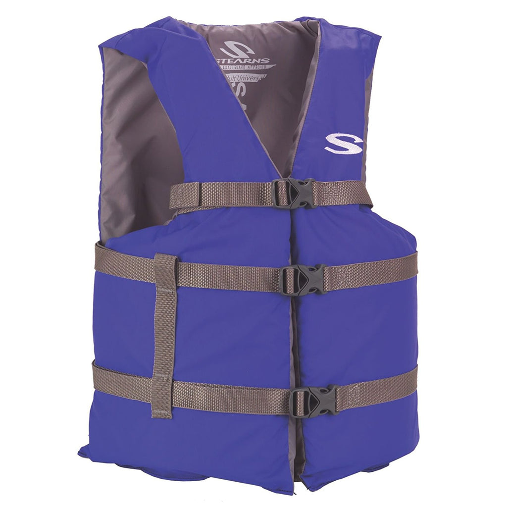 Stearns Classic Life Vest