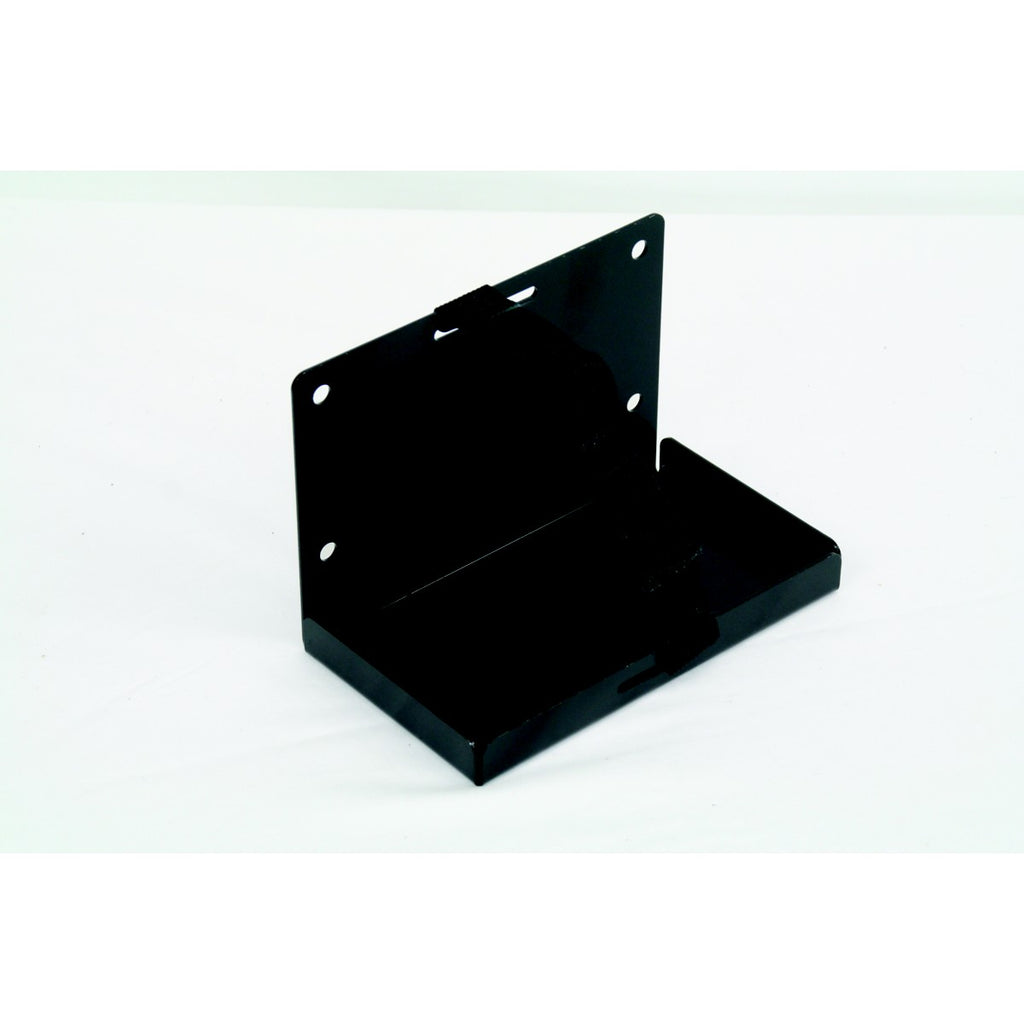 Clam Battery Bracket