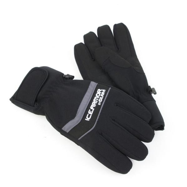 Clam IA Edge Gloves