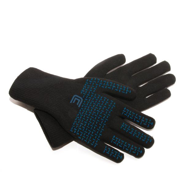 IceArmor by Clam DrySkinz Glove