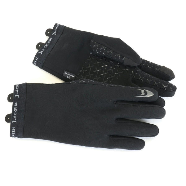 Blackfish Arid Waterproof Glove