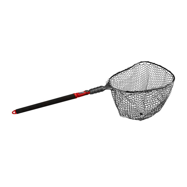 EGO S2 Slider Rubber Net