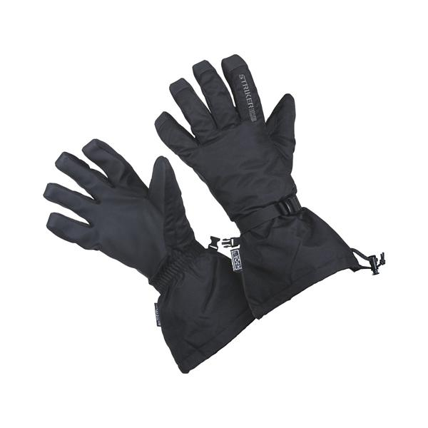 Striker Climate Ice Glove
