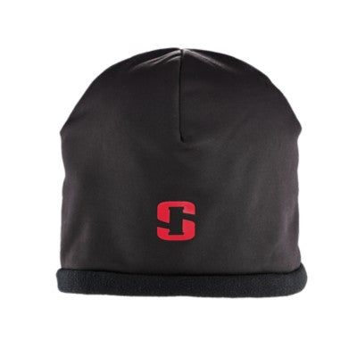 Striker Stretch Fleece Beanie