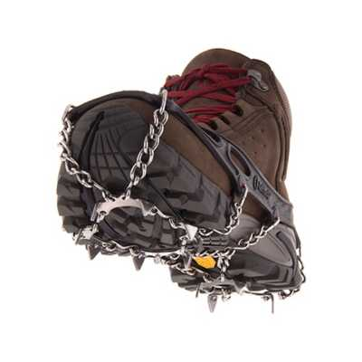 Kahtoola MICROspikes Traction Footware