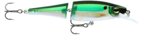 BALSA XTREME JOINTED MINNOW